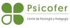 Psicofer Psicólogos Bilbao | Mungia
